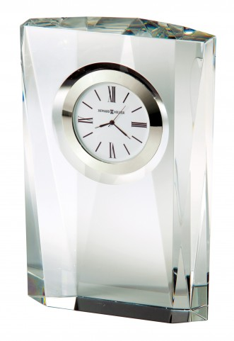Quest Table Clock
