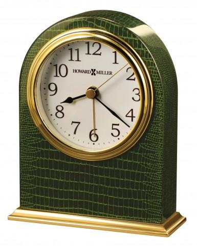 Madison Table Clock
