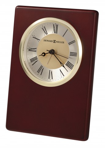 Montclair Table Clock