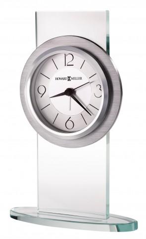 Brookline Table Clock