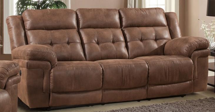 Charleston Vagabond Power Sofa