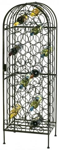 Wine Arbor Accessories