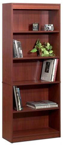 Bordeaux Standard Bookcase