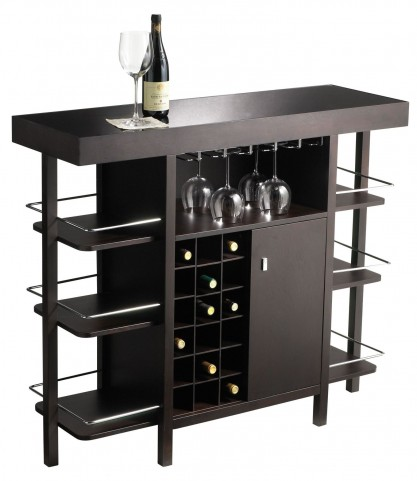 Philmore Drinks Bar