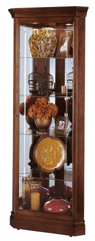 Lynwood Display Cabinet
