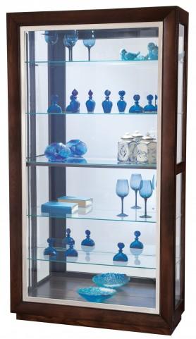 Watkins Display Cabinet