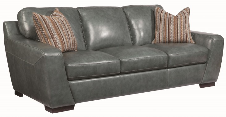 Alpha Sofa