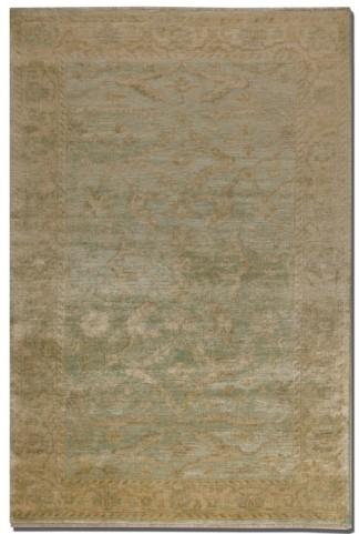 Anna Maria 8 X 10 New Zealand Wool Rug