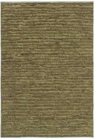Jessore 6 X 9 Rug - Green