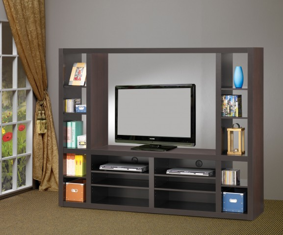 700620 Entertainment Unit