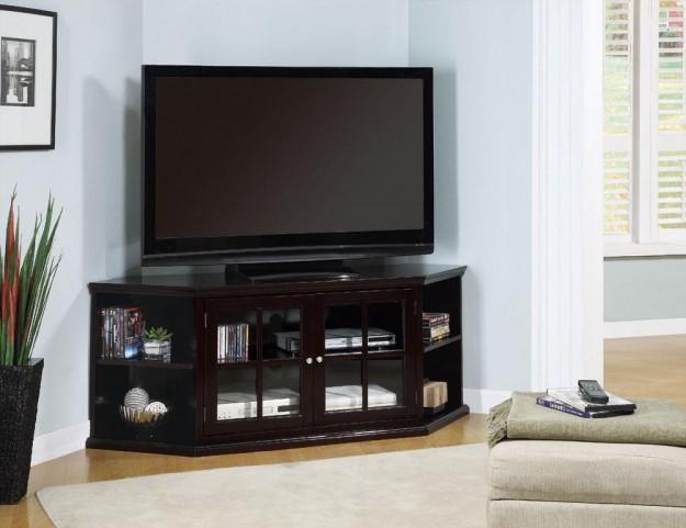 Espresso TV Console 700658