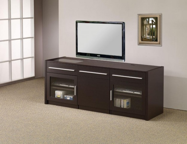 TV Stand - 700674