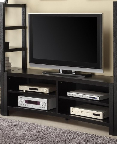 Tv Stand 700697