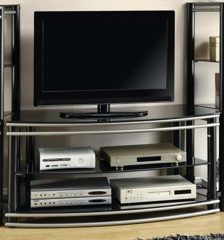 Tv Stand 700722