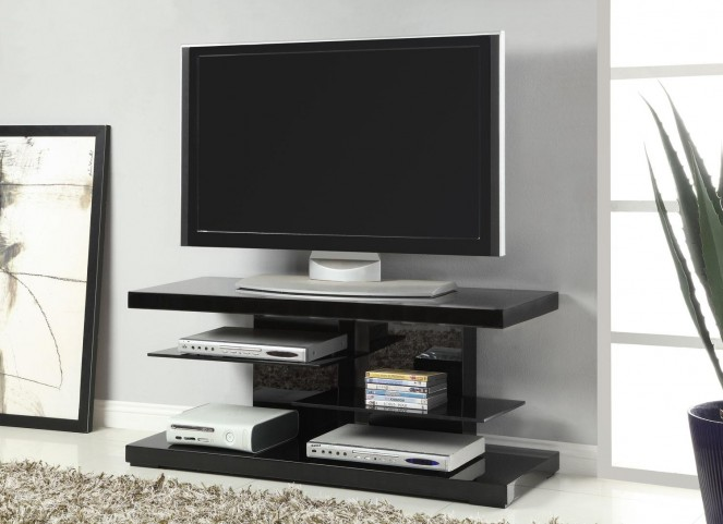700840 Tv Stand