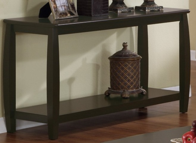 Marina Sofa Table