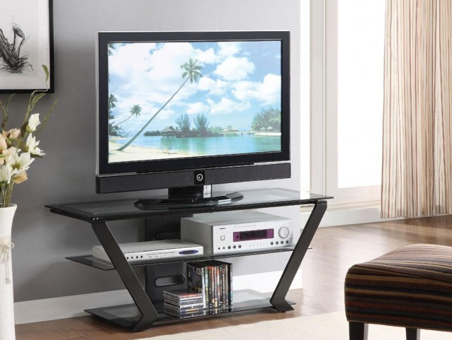 Tv Stand 701370