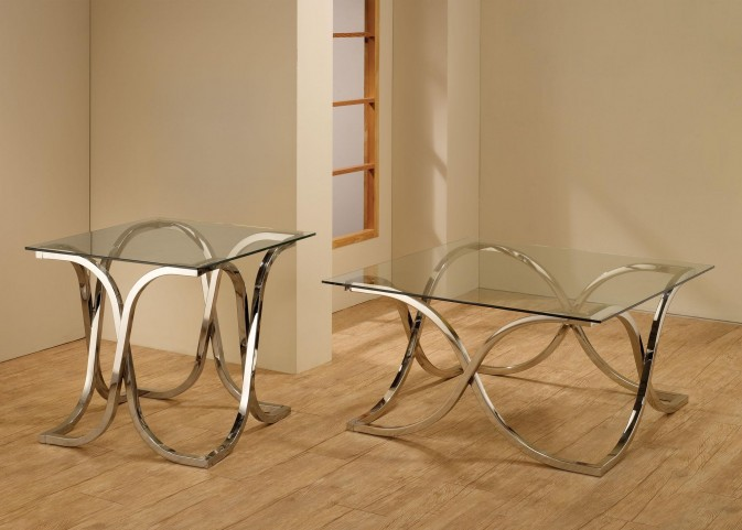 701918 Occasional Table Set