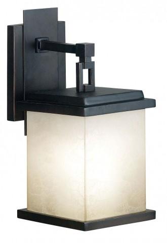 Plateau Small Lantern
