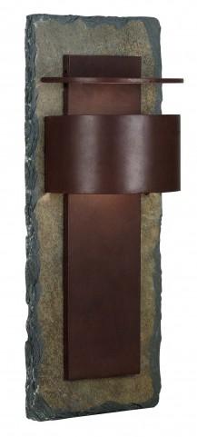 Pembrook Extra Large Lantern