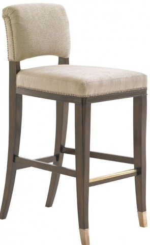 Tower Place Lasalle Bar Stool