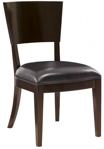 Kensington Place Carson Side Chair