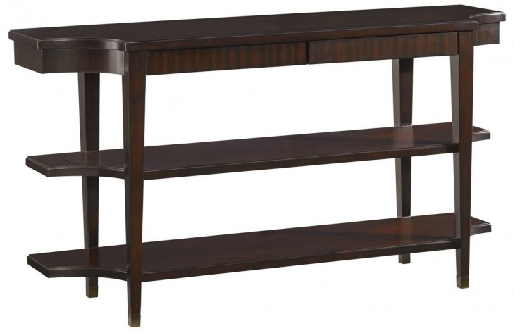Kensington Place Blakeney Console Table