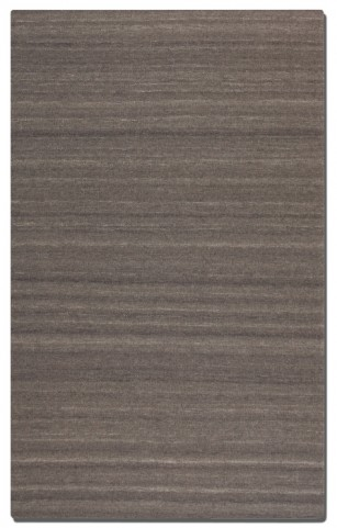Wellington 5 X 8 Rug - Gray