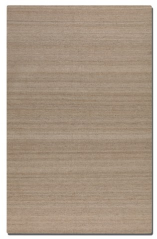 Wellington 9 X 12 Rug - Natural