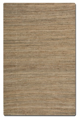 Aruba 5 X 8 Rug - Camel Brown