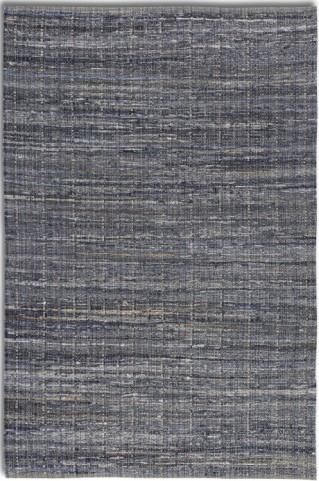 Aberdeen Medium Hand Woven Rug
