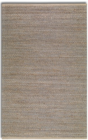 Karima Blue Small Rug