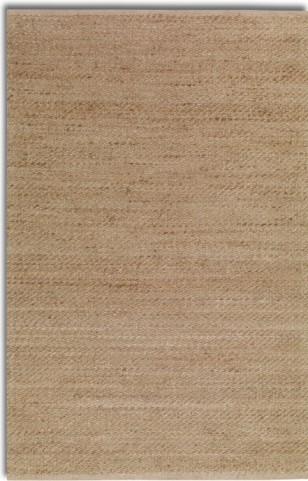 Karima Beige Medium Rug