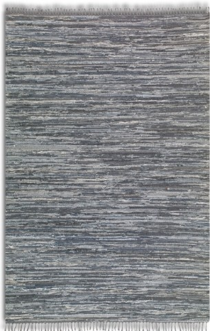 Stockton Blue Medium Rug