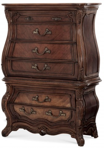 Palais Royale Gentleman's Chest