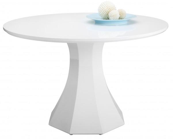 Sanara Dining Table Small