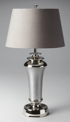 7113116 Hors D'Oeuvres Table Lamp