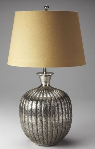 7120116 Hors D'Oeuvres Table Lamp