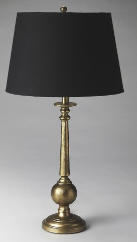 7122116 Hors D'Oeuvres Table Lamp