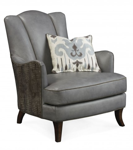 The Foundry Spearin Accent Chair