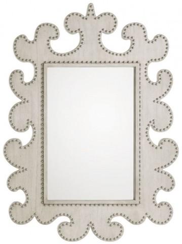 Oyster Bay Hempstead Vertical Mirror