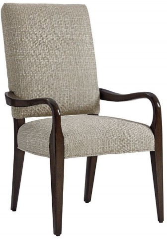 Laurel Canyon Sierra Upholstered Arm Chair