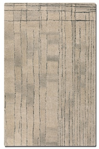 Tangier 8 X 10 Area Rug