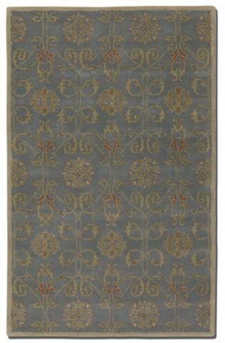 Favara 9 X 12 Rug - Blue