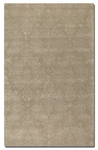 Paris 9 X 12 Rug - Camel