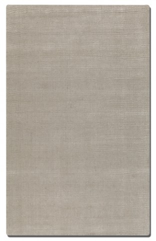 Rhine 8 X 10 Rug - Cloud White