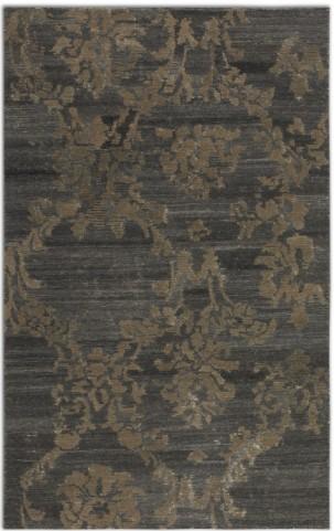 Tavenna 5 X 8 Wool Rug