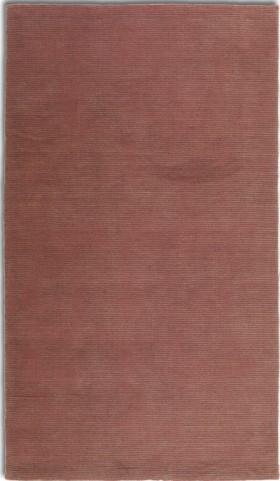 Devoe Red Medium Rug