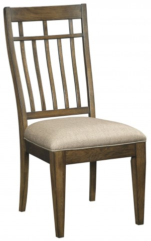 Bedford Park Surrey Side Chair Set of 2