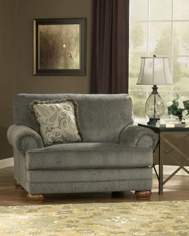 Parcal Estates Basil Chair and Half